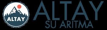 Altay Su Arıtma
