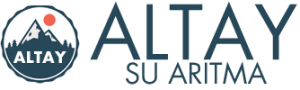 Altay Su Arıtma Servisi