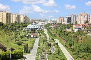 İstanbul Başakşehir Su Arıtma Servisi