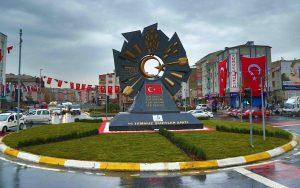 İstanbul Bağcılar Su Arıtma Servisi