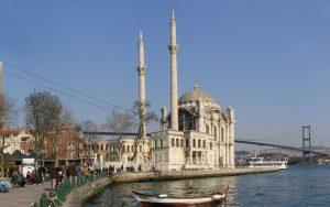 İstanbul Beşiktaş Su Arıtma Servisi